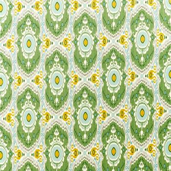 226649, Caspian Prints & Embroideries, Sanderson