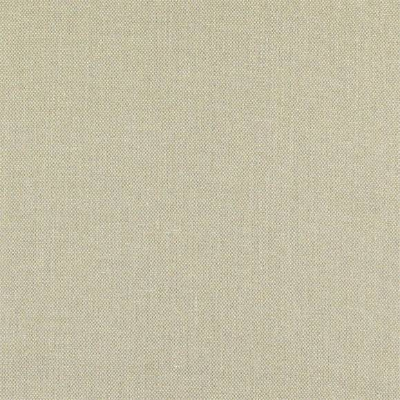 235667, Ashridge Weaves, Sanderson - фото №1