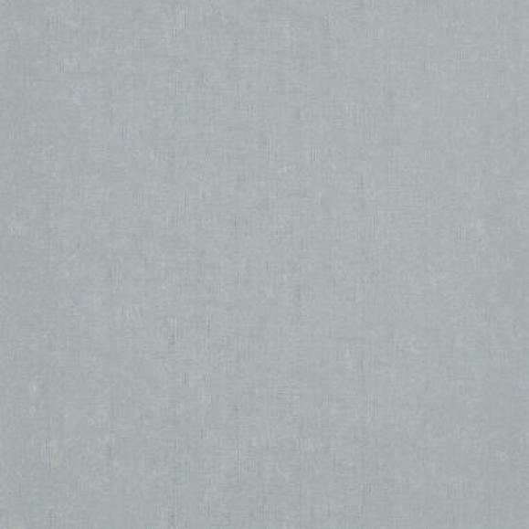 ОБОИ DESIGNERS GUILD BORATTI Арт. PDG684/05