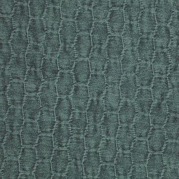 331892, Haddon Weaves, Zoffany