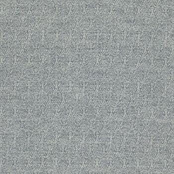 ED85298/680, Luxury Weaves, Threads
