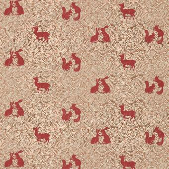 234540, Woodland Embroideries, Morris