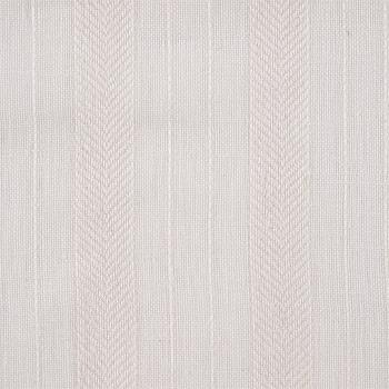 141710, Purity Voiles, Harlequin