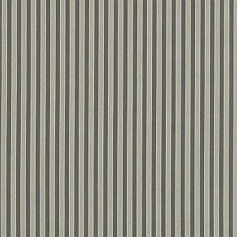 232661, Country Stripes, Sanderson