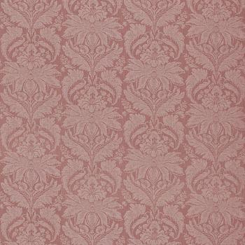 331899, Haddon Weaves, Zoffany