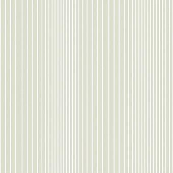 0286OPSEASH, Painted Papers, LITTLE GREENE