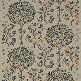 230341, Archive Embroideries, Morris