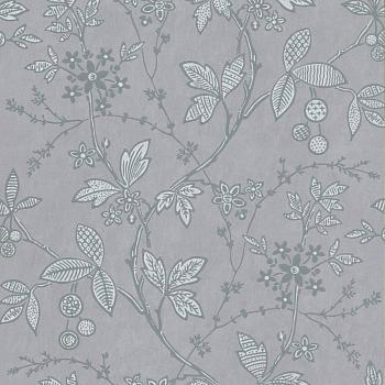 0291WRLEADZ, Archive Trails II, Little Greene
