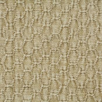 331888, Haddon Weaves, Zoffany