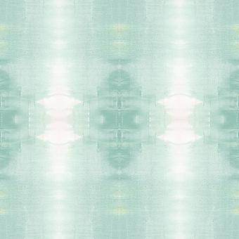15.3, Art of imitation, Part 2, Yana Svetlova