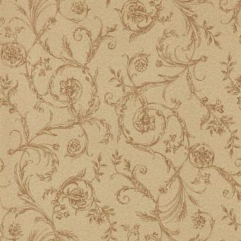 Ardk 01, Fine English Wallpapers Vol. I, Oxford Street Papers