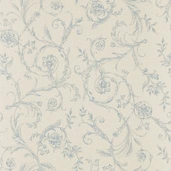 Ardk 05, Fine English Wallpapers Vol. I, Oxford Street Papers