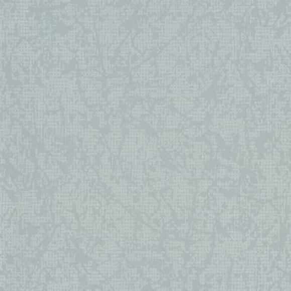 ОБОИ DESIGNERS GUILD BORATTI Арт. PDG682/04