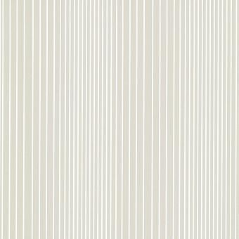 0286OPDORIC, Painted Papers, LITTLE GREENE