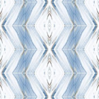 18.2, Art of imitation, Part 2, Yana Svetlova