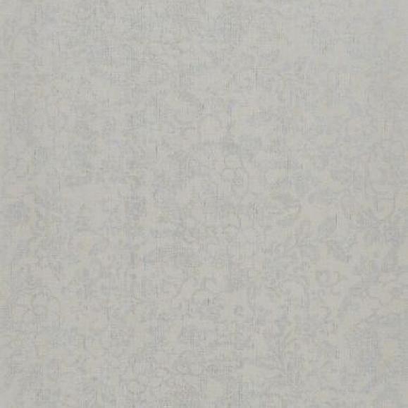 ОБОИ DESIGNERS GUILD BORATTI Арт. PDG684/06