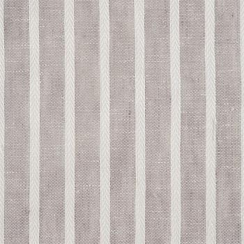 141720, Purity Voiles, Harlequin