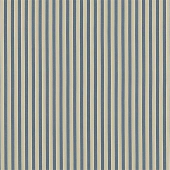 232657, Country Stripes, Sanderson
