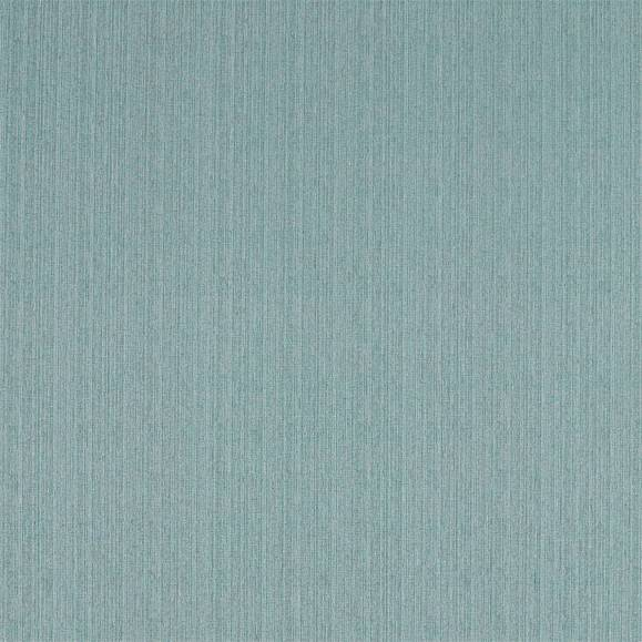 236589, Embleton Bay Weaves, Sanderson - фото №1