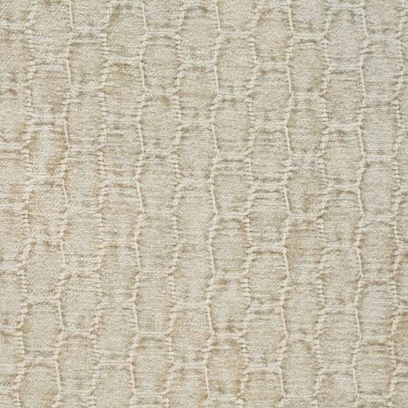 331884, Haddon Weaves, Zoffany - фото №1