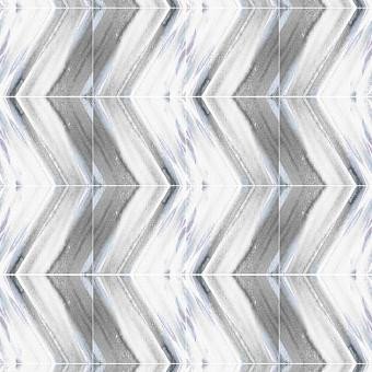 20.5, Art of imitation, Part 2, Yana Svetlova