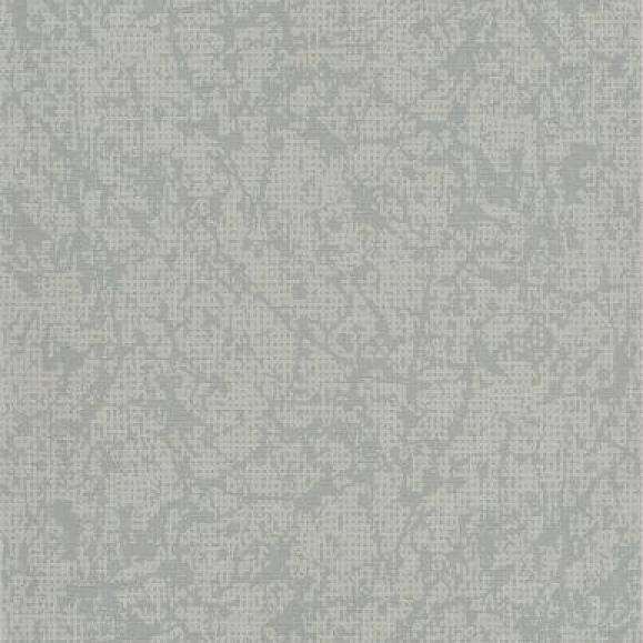ОБОИ DESIGNERS GUILD BORATTI Арт. PDG682/02