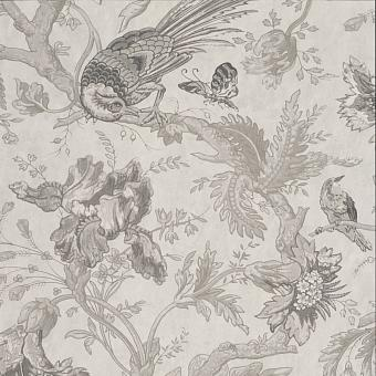 0291CRNUAGE, Archive Trails II, Little Greene