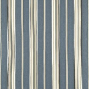 232676, Country Stripes, Sanderson