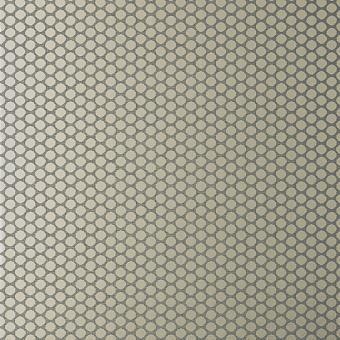 T11057, Geometric Resource 2, Thibaut