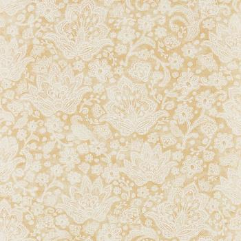 Arey 05, Fine English Wallpapers Vol. I, Oxford Street Papers