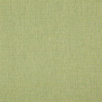 FDG2795/01, Birkett, Designers Guild