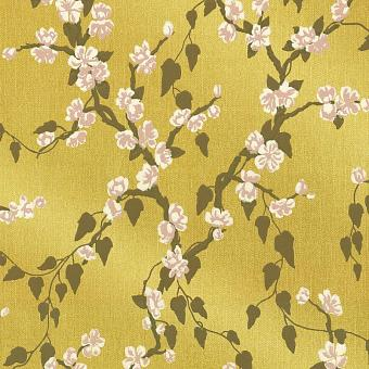 0247SAYELLO, Archive Trails, LITTLE GREENE