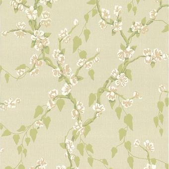 0247SAPOMME, Archive Trails, LITTLE GREENE
