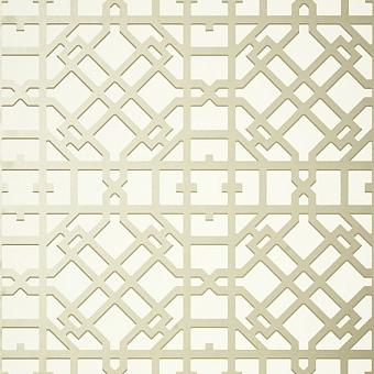 T11028, Geometric Resource 2, Thibaut