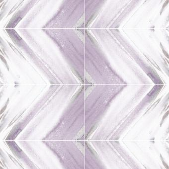 19.2, Art of imitation, Part 2, Yana Svetlova