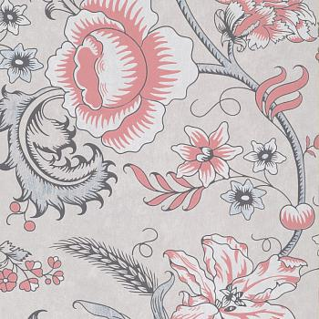 0291WOUNION, Archive Trails II, Little Greene