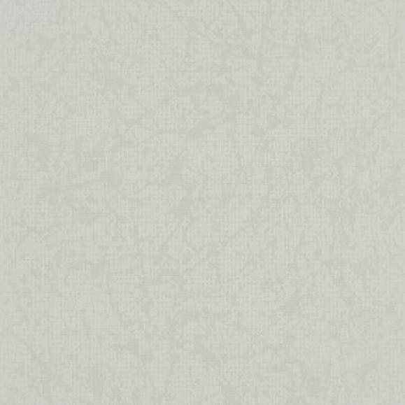ОБОИ DESIGNERS GUILD BORATTI Арт. PDG682/08