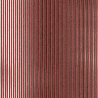 232664, Country Stripes, Sanderson