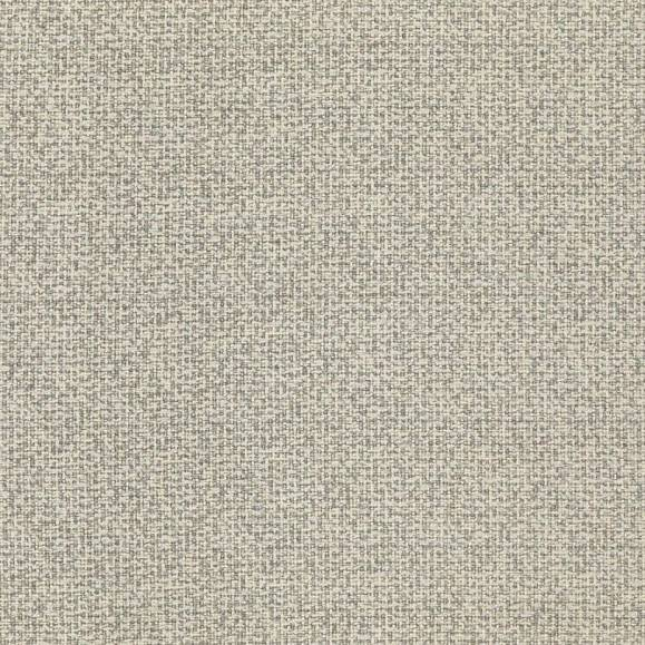 ED85297/225, Luxury Weaves, Threads - фото №1