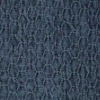 331889, Haddon Weaves, Zoffany