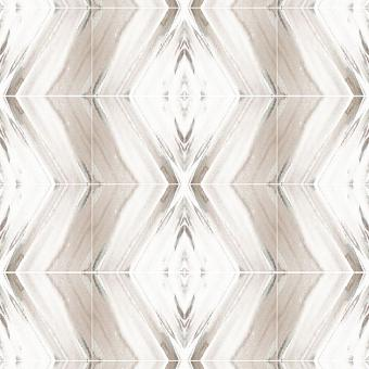 18.1, Art of imitation, Part 2, Yana Svetlova