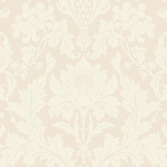 108/7037, Mariinsky Damask, Cole & Son - фото №1