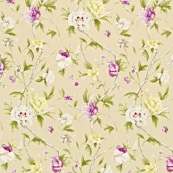 320836, Town & Country Prints, Zoffany