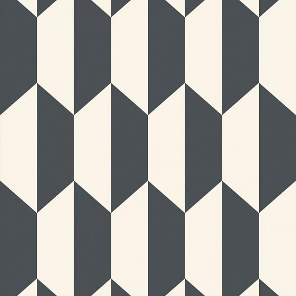 105/12050, Geometric II, Cole & Son - фото №1