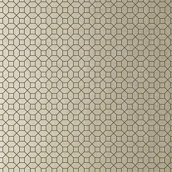 T11025, Geometric Resource 2, Thibaut