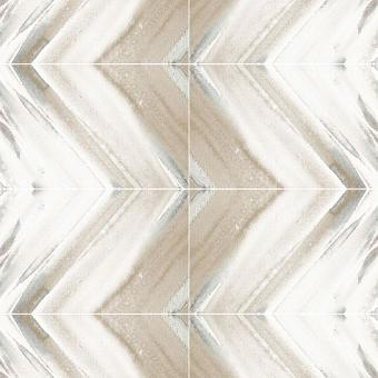 19.1, Art of imitation, Part 2, Yana Svetlova