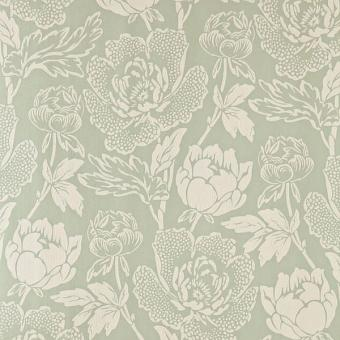 BP2313, Grace & Favour, Farrow&Ball
