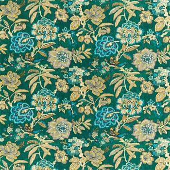 226640, Caspian Prints & Embroideries, Sanderson