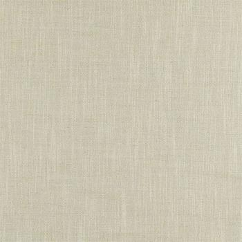 235664, Ashridge Weaves, Sanderson