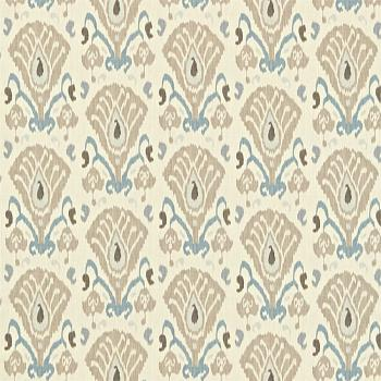 320808, Town & Country Prints, Zoffany